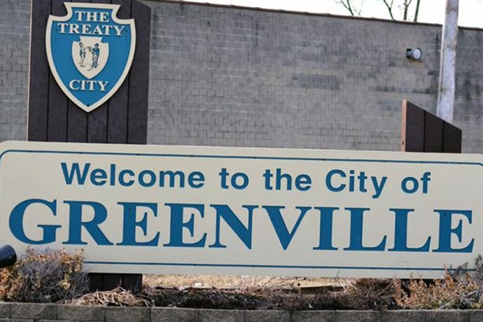 city-of-greenville