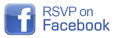 RSVP+on+Facebook