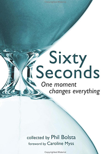 sixty-seconds-one-moment-changes-everything
