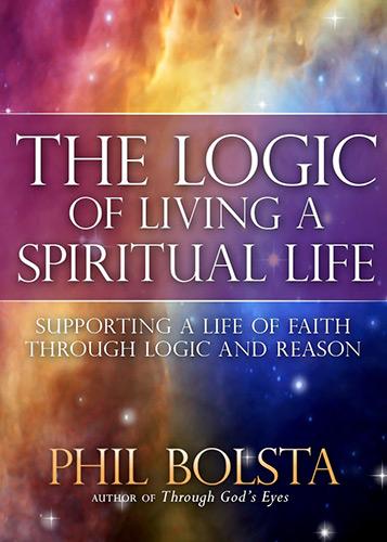 the-logic-of-living-a-spiritual-life
