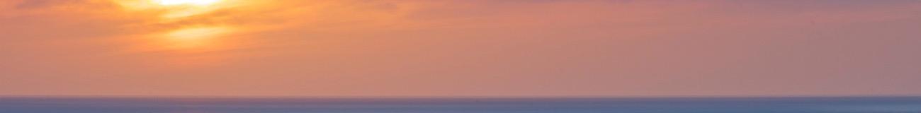 through-gods-eyes-horizon-4
