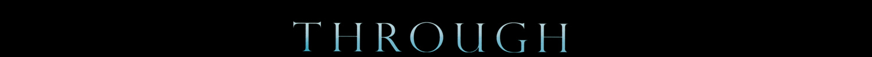 through-gods-eyes-title-slider-1