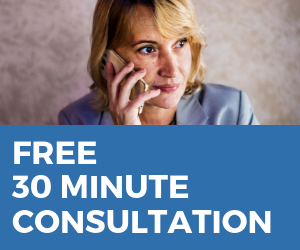 Free 30 Minute consultation