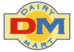 dairy-mart Liberty KY