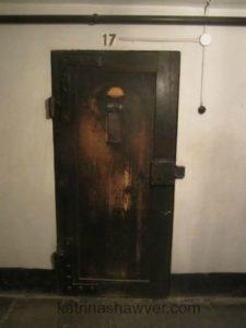 ausch cell door compressed watermark