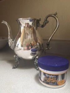 silver-teapot-and-polish