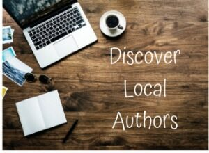 Discover Local Authors