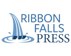 Ribbon Falls Press