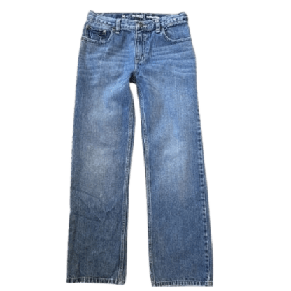 Urban Pipeline Jeans (Size 14R)