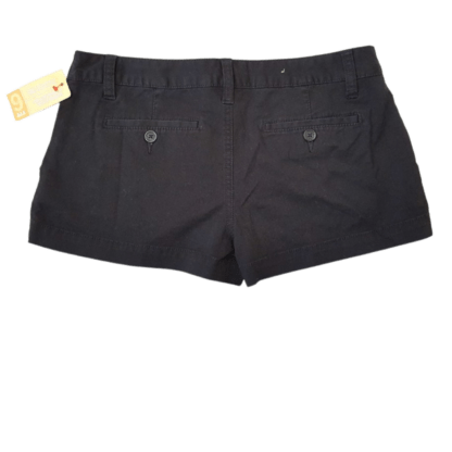 Mossimo Supply Co Shorts (Size 7)