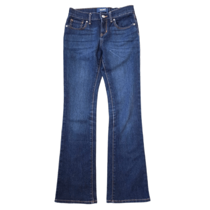 Old Navy Jeans (Size 10R)