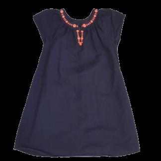 OSHKOSH Dress (Size 7)