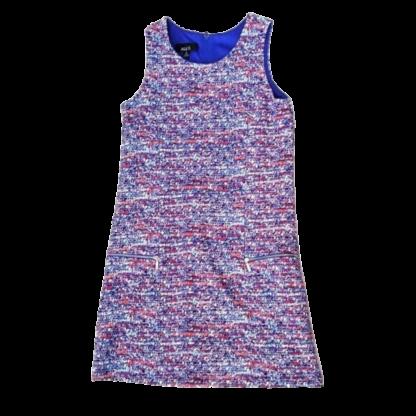 Ally B. Dress (Size 16)