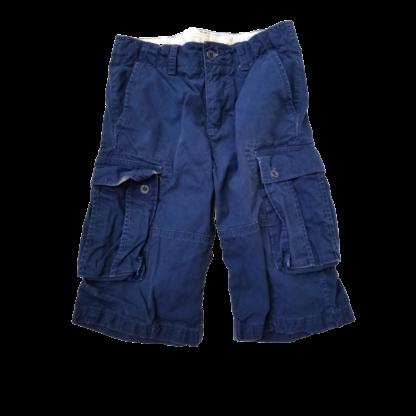 Gap Kids Cargo Shorts (Size 14R)