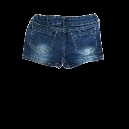Epic Threads Denim Shorts (Size 8)