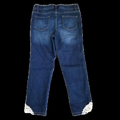 Cat & Jack Jeans (Size 12)