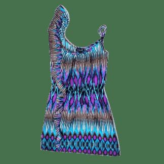 Envy Me Dress (Size M)