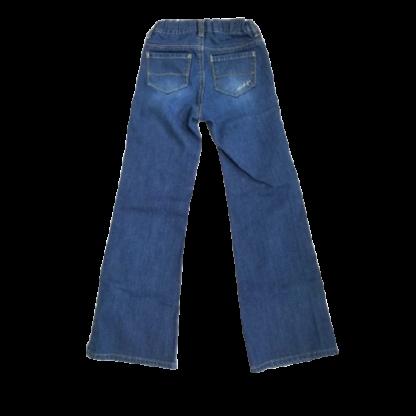 OshKosh Jeans (Size 8R)