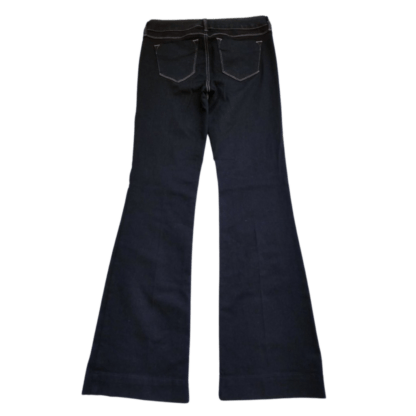 White House Black Market Jeans (Size S)