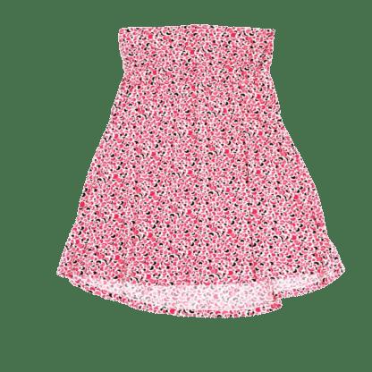 Motherhood Maternity Skirt (Size M)