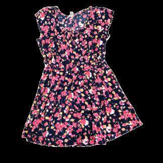 Lauren Conrad Floral Dress (Size XL)