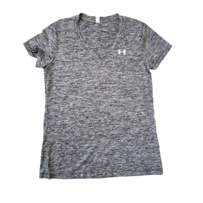 Under Armour Top (Size MD/M)