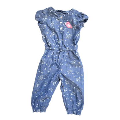 Just One You by Carter's Outfit (Size 3M)