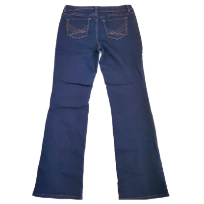 Simply Vera Jeans (Size 6)