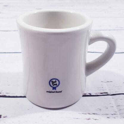 Bad Dog Coffee Mug