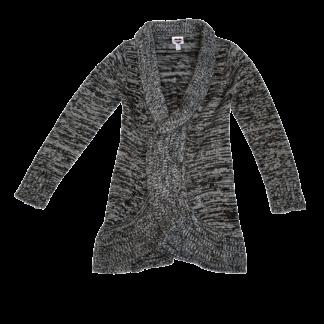 Cherrystyx Girls Sweater (Size M)