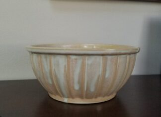 Decoware decorative bowl