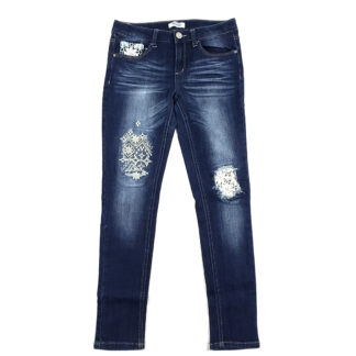 Mudd Girls Jeans