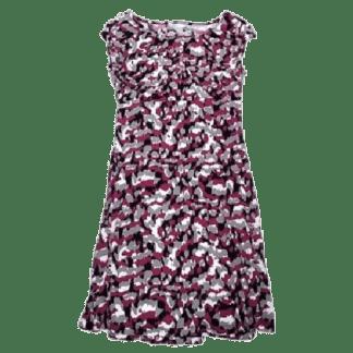 Slim Fabulous Dress (Size XS)