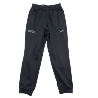 Nike Dri-Fit Jogger Pants