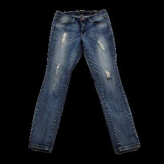 Kardashian Premium Denim Jeans