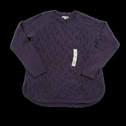 Sonoma Sweater (Size M)