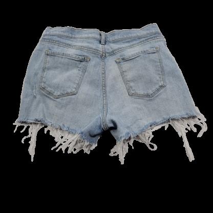 Old Navy Denim Shorts (Size 10)