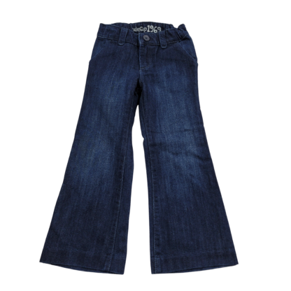 Baby Gap Jeans (Size 5Years)