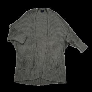 American Eagle Cardigan (Size L/XL)