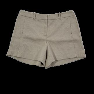 White House Black Market Shorts (Size 8)
