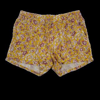 Old Navy Floral Shorts (Size L)