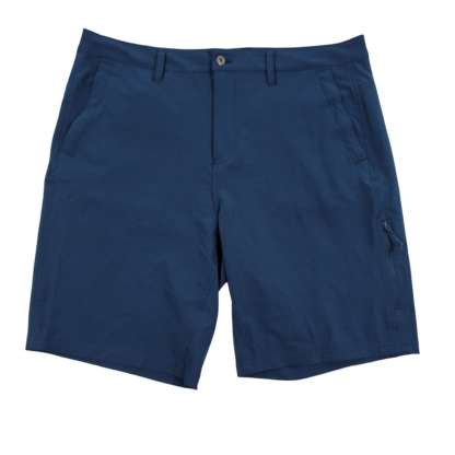 Gerry Men's Swim Shorts (Size 38)