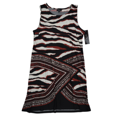 MSK Dress (Size XL)