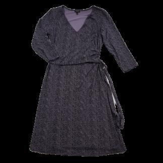 Talbots Dress (Size M)