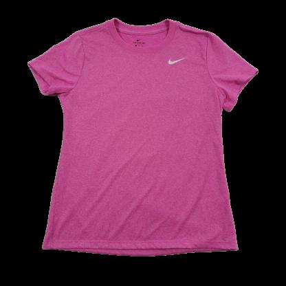 Nike Dri-Fit Tee (Size M)