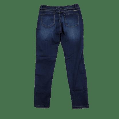Kancan Jeans (Size 32)
