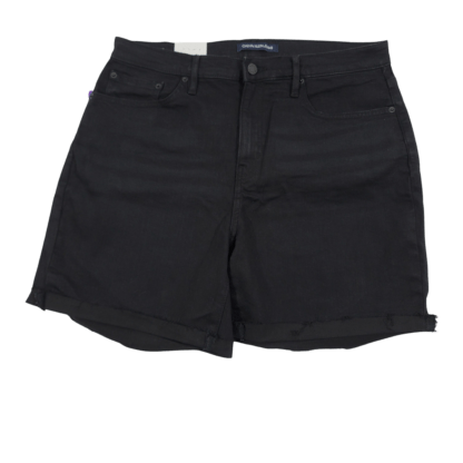Calvin Klein Jeans Shorts (Size 14)