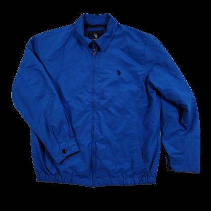 U.S. Polo Assn. Jacket (Size XL)