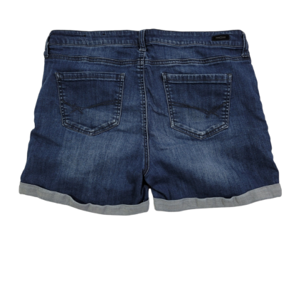 Liverpool Jeans Company Shorts (Size 14)