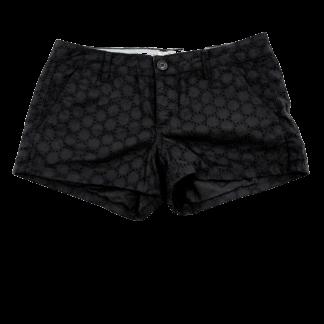 So Shorts (Size 7)